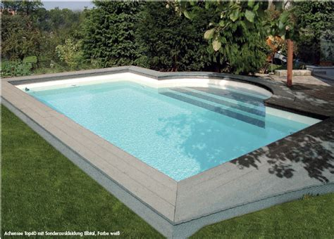 styropor pool komplettset styropor pool komplettset styropor pool komplettset