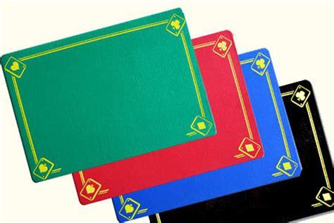 tapis g 233 ant imprim 233 tour de magie
