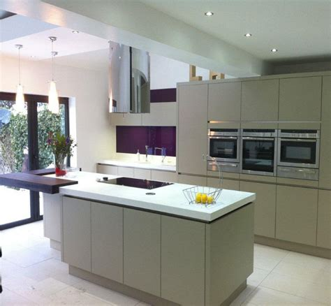 Design Center Kitchen by Luxury Modern Kitchen Customer Kitchens Kitchen Design