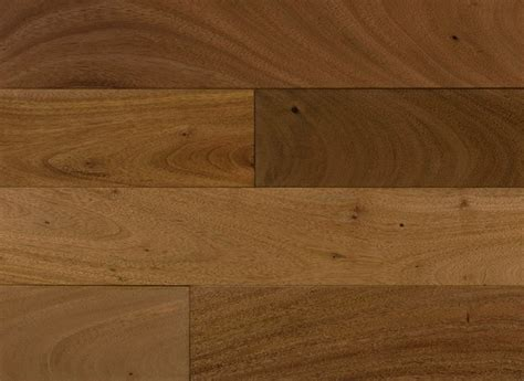solid wood or engineered wood what s best for you solid or engineered hardwood flooring georgia carpet industries blog