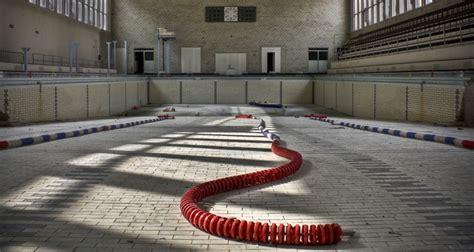 piscine sainte genevieve des bois horaires piscine de sainte genevieve des bois myqto