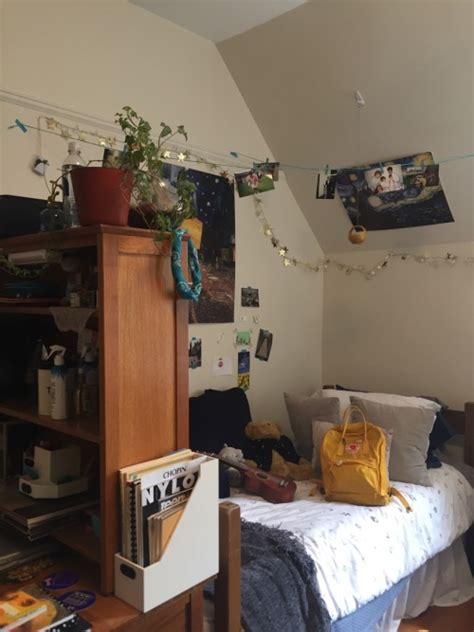 dorm room  tumblr