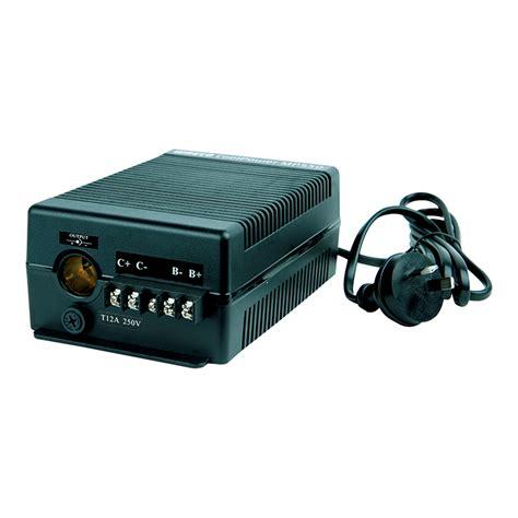 waeco ac power adapter mps coast coast rv