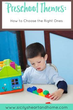 8 tips for choosing the right preschool for your child 333 | 238465b9790743c26a54b4687593ab1c home preschool preschool themes