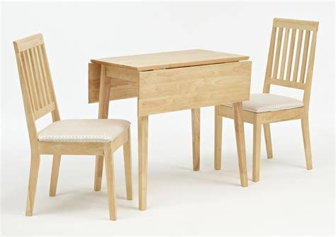 kitchen table for 2 ikea drop leaf table design and price traba homes