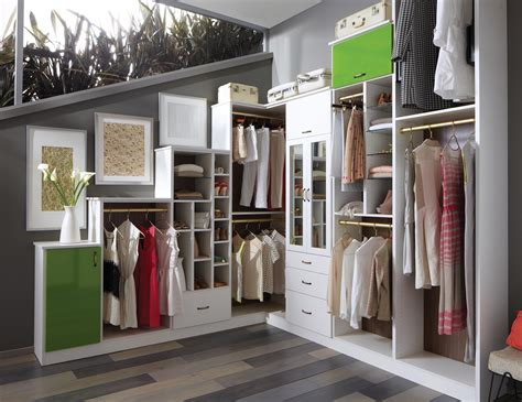 Closet Ideas by Walk In Closets Designs Ideas By California Closets