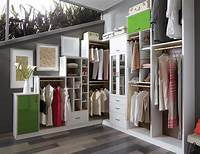 walk in closet pictures Walk In Closets - Designs & Ideas by California Closets