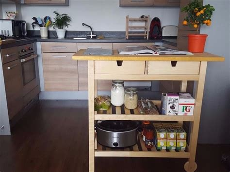 storage furniture kitchen garage bathroom foerhoeja