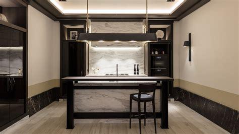 la cuisine de gilles une cuisine d exception par gilles et boissier