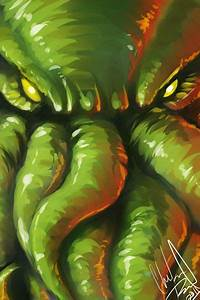 1983 Best Images About Cthulhu Stuff On Pinterest