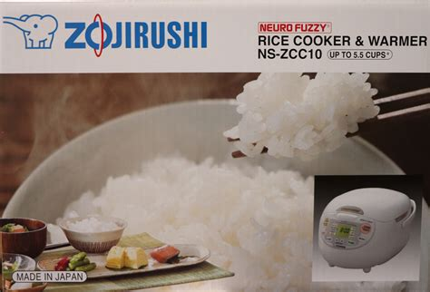cookware ns japanese