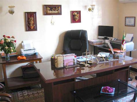 bureau des avocats avocat algérie maître boukadoum