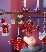 Decorations For You And Your Kids Articles About Beautiful Decor Christmas Decorations Decorations For Outdoors 27 Cool And Fun Christmas D Cor Ideas Decorating Ideas Christmas In Addition To Christmas Decorating Ideas