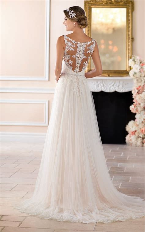 Best 25+ Column Wedding Dresses Ideas On Pinterest. Cream Corset Wedding Dresses. Indian Wedding Dress Up Games For Couples. Designer Wedding Dresses Images. Extremely Sparkly Wedding Dresses. Disney Wedding Dresses Belle. Wedding Dress 50s Vintage. Boho Wedding Dress Under 300. Cheap Wedding Dresses Valdosta Ga