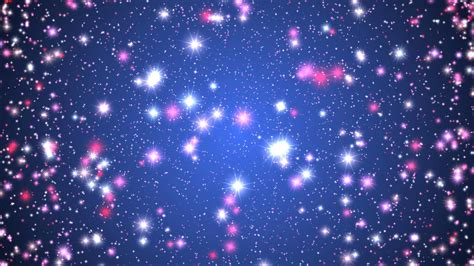 Backgrounds That Move Sparkly Backgrounds That Move 183