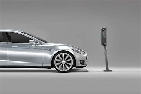 plugless charging   percent  electric cars