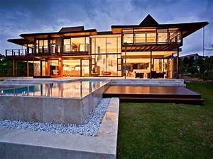 Zimbali is the top estate in SA for the super-rich in 2015 ...