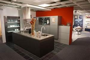 Billige Küchen Kaufen : kuechen kaufen beautiful kche kaufen kleine kche einrichten bilder kleine kchen planen ikea ~ Orissabook.com Haus und Dekorationen