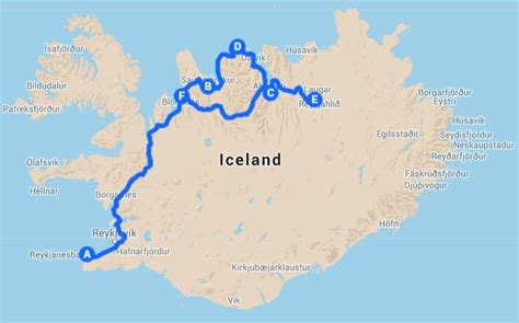 northern lights viewing map northern lights tours nordika travel