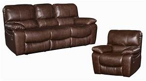 leather reclining sofa covers infosofaco With recliner sectional sofa slipcovers