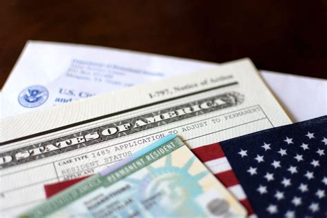 This conditional green card is provided instead of a permanent green card because people have arguably abused this system in the past. Green Card Application Denials On the Rise