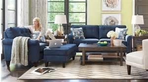 Laz E Boy Furniture by Customer Service