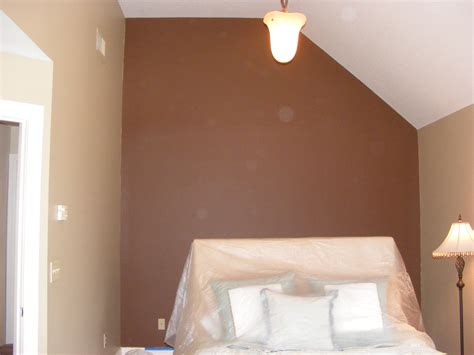 light brown wall colors warisan lighting