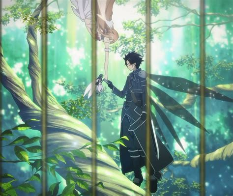 animes station sword art   temporada completo