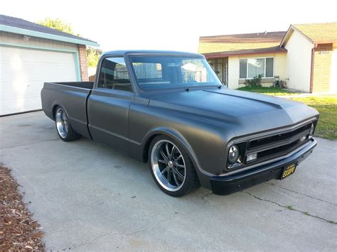 1967 Trucks For Sale by 1967 Chevy C10 Camioneta Chevy Trucks Chevy Y Chevy C10