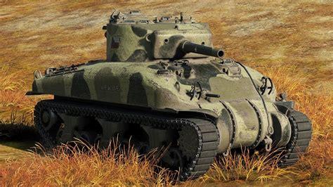 m4 sherman 5 for world of tanks world of tanks m4 sherman 5 kills 3 4k damage youtube