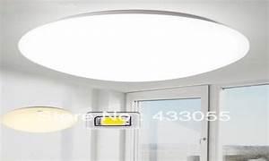 Kitchen ceiling lights home depot