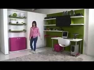 Meuble Mural Ikea : lit mural ikea montr al paris conomisez plus de 80 du ~ Dallasstarsshop.com Idées de Décoration