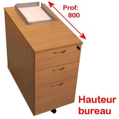 bureau a tiroir caissons de bureaux les fournisseurs grossistes et