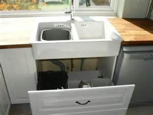 Ikea Domsjo Single Sink Cabinet by Ikea Domsjo Sink Google Search Kitchen Pinterest
