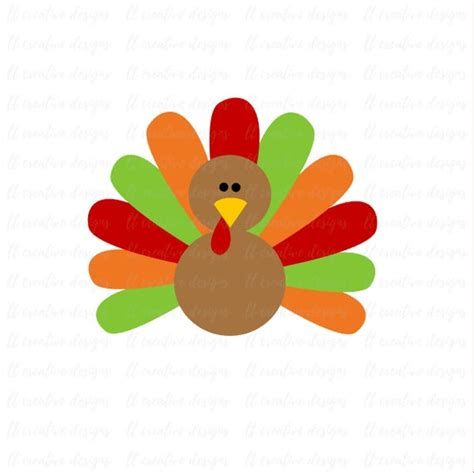 Choose from over a million free vectors, clipart graphics, vector art images, design templates, and illustrations created by artists worldwide! Turkey SVG Thanksgiving SVG Thanksgiving Turkey Clipart