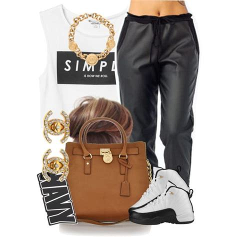 143 best images about Birthday outfits on Pinterest | Pants Discount sites and Mcm backpack