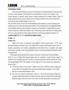 Compare Contrast Essay Examples High School Reflective Essay On Group Work Pdf Top Resume Ghostwriters For Hire  Australia Advanced English Essays also Examples Of Thesis Statements For Expository Essays Reflective Essay On Group Work Pay For Masters Essay On Lincoln  Terrorism Essay In English