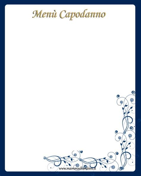 cornici pergamena da stare cornice per menu 28 images cornice per menu 28 images