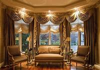 valances window treatments WINDOW TREATMENTS, ROMAN SHADES, ShrewsburyFinishing Touches