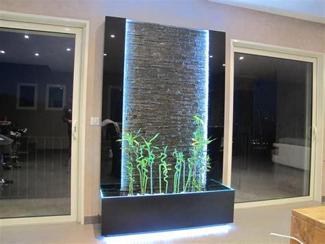 murs d eau odyssee aquarium odyssee v 233 g 233 tale