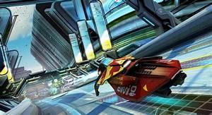Motorstrom Berechnen : playstation 3 3d spiele mit kleinerer aufl sung news auf ~ Themetempest.com Abrechnung