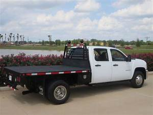 Purchase Used 2009 Texas Own  One Owner Chevy Silverado