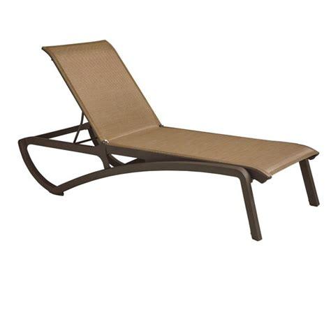 la chaise longue fr chaise longue de jardin aliz 233 bronze la boutique desjoyaux