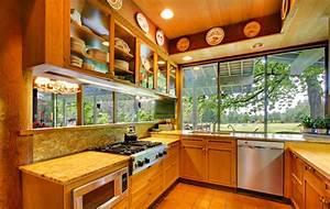 Kitchen, Theme, Ideas