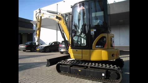 cat  sold  machinery youtube