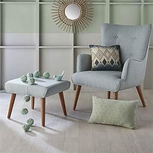 Fauteuil Maman Pour Chambre Bébé : bien choisir votre fauteuil pour la chambre de b b blog but ~ Teatrodelosmanantiales.com Idées de Décoration
