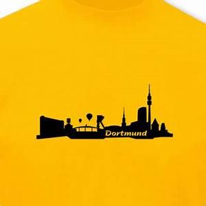 Signal Iduna Rechnung Einreichen : t shirt dortmund skyline 8 farben s 5xl ebay ~ Themetempest.com Abrechnung