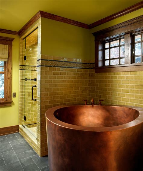 exciting bathroom ideas  asian style  small