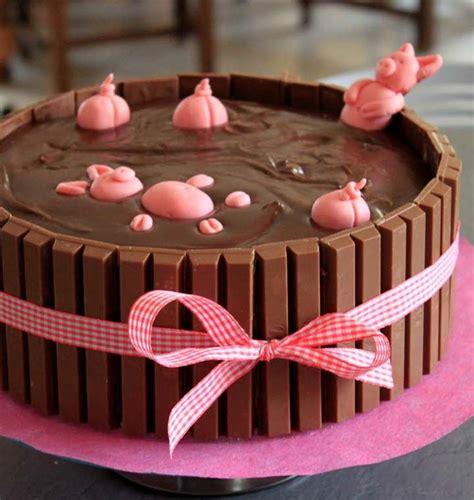 jeu de cuisine pour fille les 25 meilleures idées de la catégorie gâteaux d