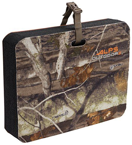 top   hunting cushion seat seller  amazon reivew